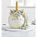 Hemisphere Cake Pans