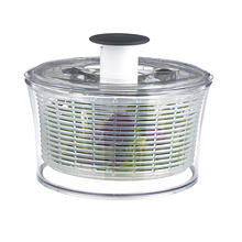 OXO Good Grips Salad Spinners