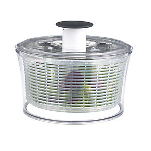 OXO Good Grips® Salad Spinners