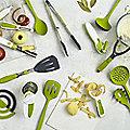 Prepr Kitchen Tools