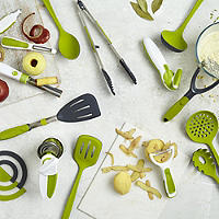 Prepr Kitchen Tools