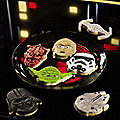 Star Wars™ Cookie Cutters