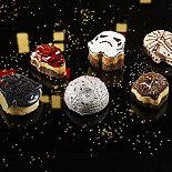 Star Wars™ Cake Pan