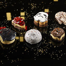 Star Wars™ Cake Pans