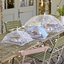 Food Umbrellas