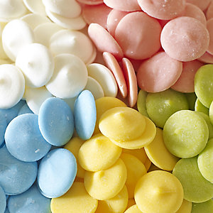 Wilton Candy Melts®