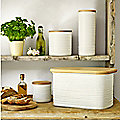 Lakeland Wave Ceramics