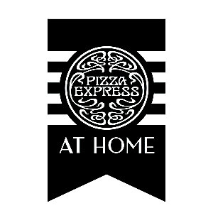 Pizza Express® At Home Range