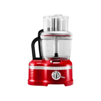 KitchenAid&174 Artisan&174 4L Food Processor