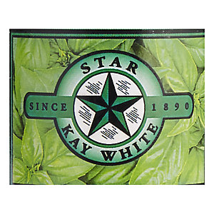 Star Kay White Savoury Extracts