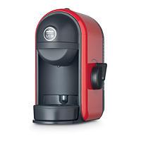 Lavazza Amodo Mio Minu Coffee Machines