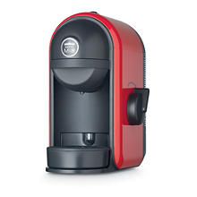 Lavazza Minu Coffee Machines