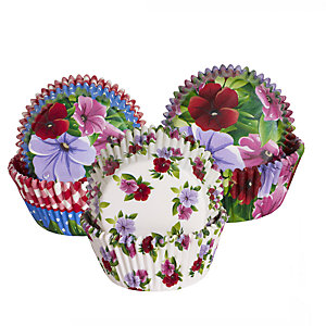 Lakeland Cupcake Cases
