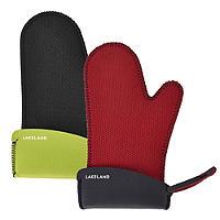 Easy-Grip Oven Gloves