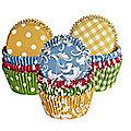 Lakeland 100 Cupcake Cases