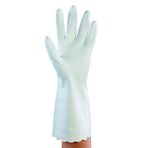 Dermaluxe Washing-Up Gloves