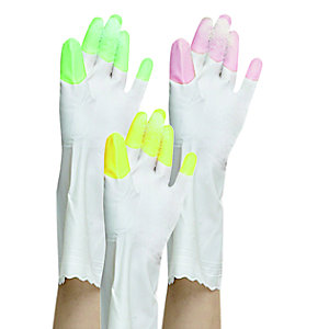 Anti Bac Gloves