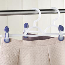 Mix and Match Hangers