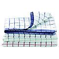 E-cloth® Tea Towels