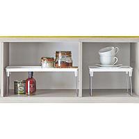 Handy Shelves
