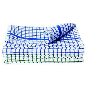 Poli-Dri Tea Towels