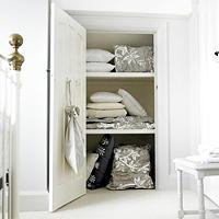 Pack-Mate® Stack & Vac Bags