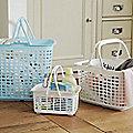 Lakeland Laundry Totes