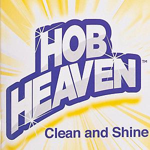 Hob Heaven Range