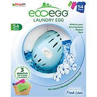 EcoEgg Range
