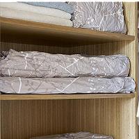 Pack-Mate® Anti Mould Flat Vac Bags