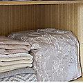 2 Pack-Mate® Anti-Mould Volume Vac Bags