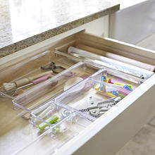 Linus Drawer Organisers