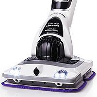 Shark Sonic Floor Cleaner Replacement Pads