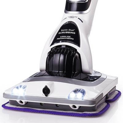 Floor Polisher Shop For Cheap Vacuum Cleaners And Save