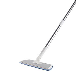 Clean 'n' Gleam Mop Range