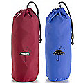 Brolly Bags