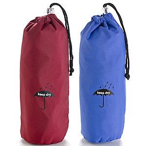 Brolly Bags