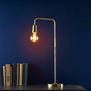 LED Filament Bulbs Range
