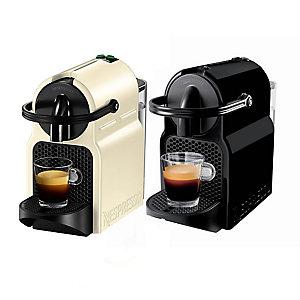 Magimix Nespresso Inissia Range