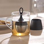 Floatea Infuser