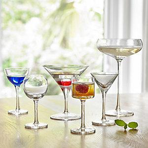 LSA Handmade Glasses