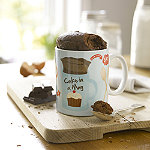 'In a mug' Sortiment