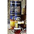 Moonshine Home Brewed Beers