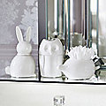 Umbra® Ceramic Storage Range