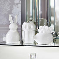 Umbra® Ceramic Storage Range