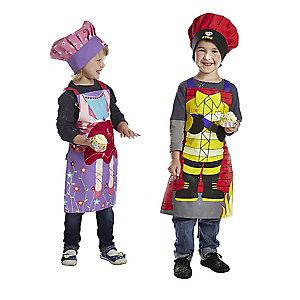 Children's Apron Sets