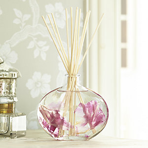 Stoneglow Reed Diffusers