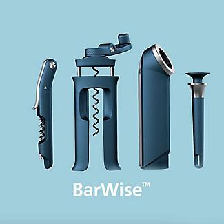Barwise™ range by Joseph Joseph