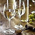 Muntons 6 bottle Wine Kits