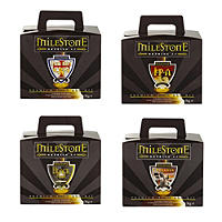 Milestone Brewing Kits